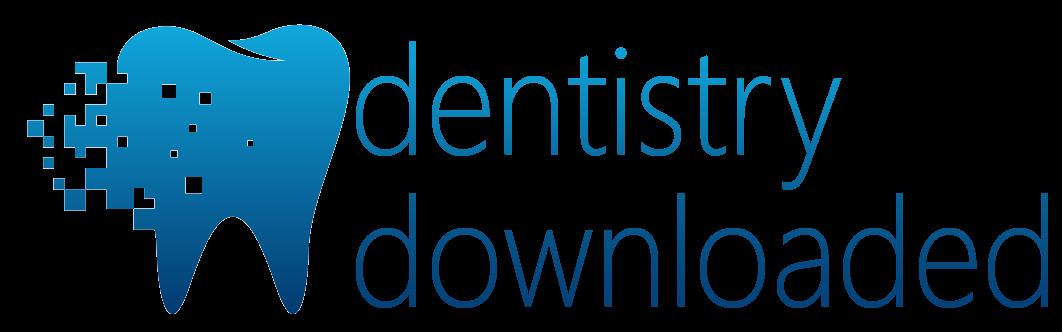 Dentistry Downloaded