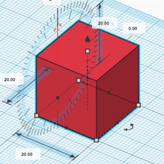 3D Printing Aids